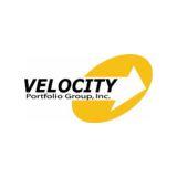 Velocity Portfolio Inc logo