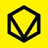 Velocys logo