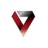 Vendetta Mining logo