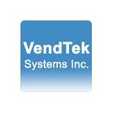VendTek Systems Inc logo