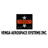 Venga Aerospace Systems Inc logo
