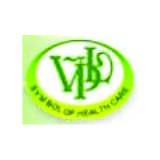 Venkat Pharma logo