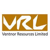 VRX Silica logo