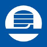 Ventspils Nafta AS logo