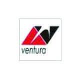 Ventura Textiles logo