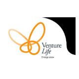 Venture Life logo