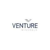 Venture Minerals logo