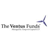 Ventus 2 VCT logo