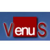 Venus AD logo