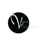 Venus Sugar logo