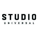 Venus Universal logo