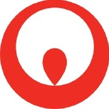 Veolia Environnement SA logo