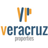 Veracruz Properties SOCIMI SA logo