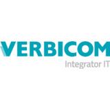 Verbicom SA logo
