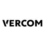 Vercom SA logo