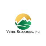 Verde Resources Inc logo