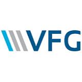 Vereinigte Filzfabriken AG logo
