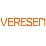 Veresen Inc logo
