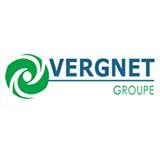 Vergnet SA logo