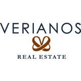 VERIANOS SE logo