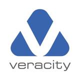 Vericity Inc logo