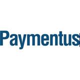 Paymentus Holdings Inc logo
