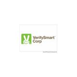 Verify Smart logo