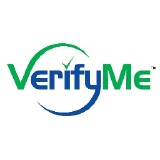 VerifyMe Inc logo