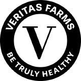 Veritas Farms Inc logo