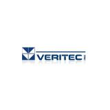 Veritec Inc logo