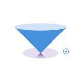 Veritex Holdings Inc logo