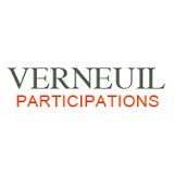 Verneuil Finance SA logo