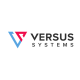 Versus Systems Inc logo