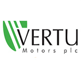 Vertu Motors logo