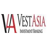 Vestasia logo