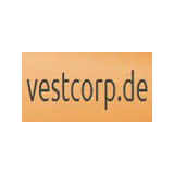 Vestcorp AG logo