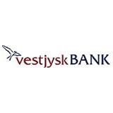 Vestjysk Bank A/S logo