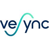 Vesync Co logo
