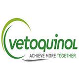 Vetoquinol SA logo