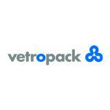 Vetropack Holding SA logo