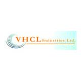 VHCL Industries logo