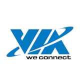 VIA Technologies Inc logo