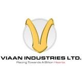 Viaan Industries logo