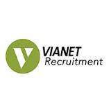 Vianet logo