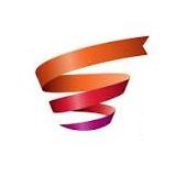 Vicinity Centres logo
