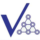 Vicplas International logo