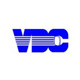 Video Display logo