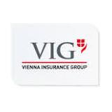 Vienna Insurance AG Wiener Versicherung Gruppe logo