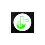 Vijay Solvex logo