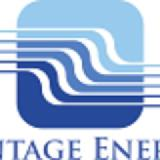 Vintage Energy logo
